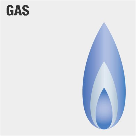 hearth products 31 000 btu hearth products 31 000 btu vent free gas