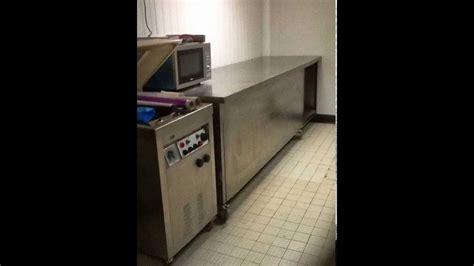 laboratoire de cuisine a louer laboratoire de cuisine a