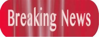 Breaking Down Turkey Wwe Shot Report Putin