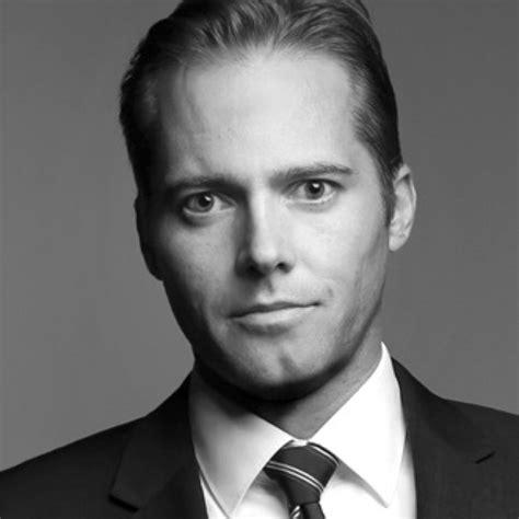 Reinhard Gaida - Portfolio Manager - HanseMerkur Trust AG ...