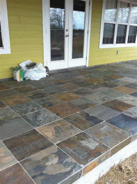 porch tiles designs for houses tile design ideas