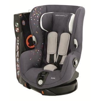 siege fnac siège auto groupe 1 axiss bébé confort confetti achat