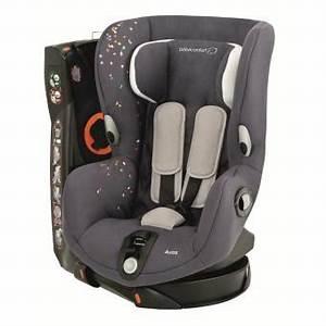 Housse Siege Auto Bebe Confort Axiss : si ge auto groupe 1 axiss b b confort confetti produits b b s fnac ~ Melissatoandfro.com Idées de Décoration