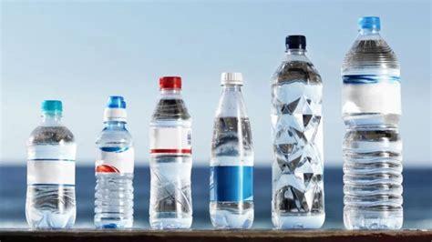 air mineral inilah  produk populer