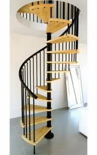 un escalier en colima 231 on des id 233 es pour relooker votre int 233 rieur archzine fr