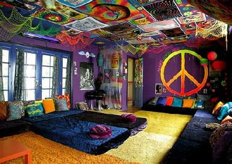 1000+ Ideas About Emo Bedroom On Pinterest