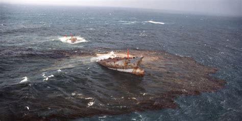 chambre arbitrale maritime de l 39 actu océanique le de sibylline médecine