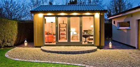 a to z outdoor design guide eco garden room movato home
