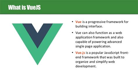 components in different templates vue js web development with vuejs the complete guide
