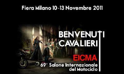Eicma Orari Ingressi by Eicma 2011 Biglietti E Orari Speciale Eicma2011