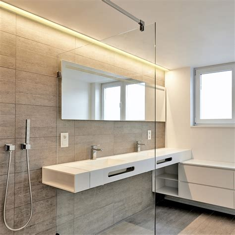 21 Lastest Led Strip Lighting Bathroom Eyagcicom