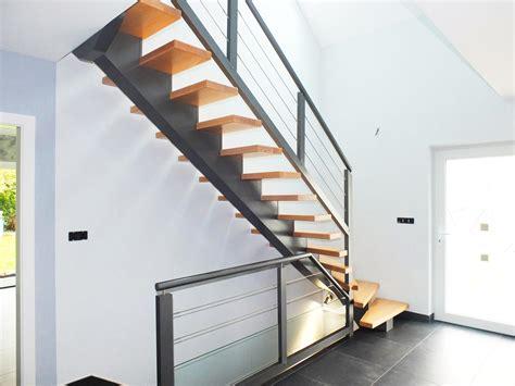 cuisiniste cannes escalier limon central lapeyre dootdadoo com idées de conception sont intéressants à votre décor