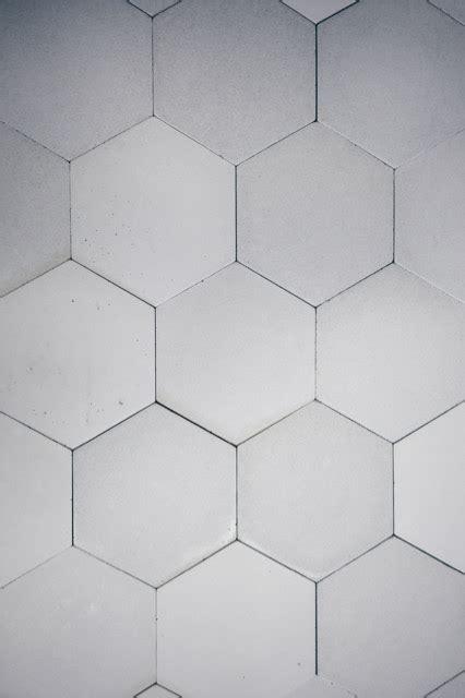 EXAGONI Concrete Tile Mold ? Concrete Design School