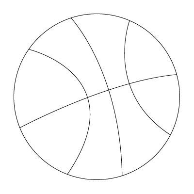 basketball template basketball pattern template images cheerleading coloring image search
