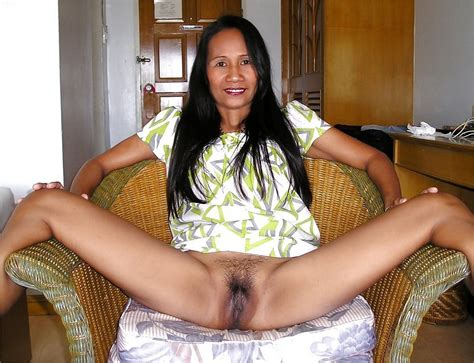 Matureasianpussies03a204419493 In Gallery Mature
