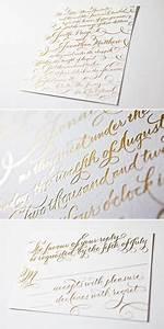 invitation bat livi bat mitzvah on pinterest With wedding invitation cards leeds