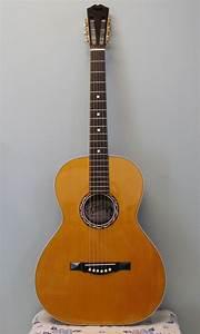 The Fancy Italians  U2013 Fraulini Guitars