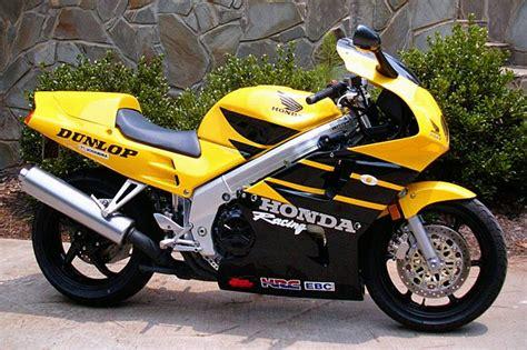 honda national superbike
