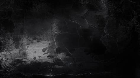 Abstract Black And White Photography Nature by Wallpaper Abstract Nature Sky Smoke Grunge Texture