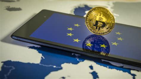 Eiropas Savienība apsver iespēju izveidot savu digitālo ...