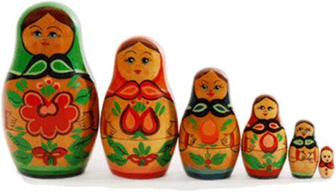 russische puppen ineinander pauschalsteuer oligarchen 1 chodorkowski und die gibraltar connection f 252 r die abschaffung der