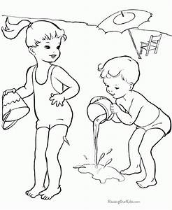 free summer printable coloring pages - get this free summer coloring pages online printable 99102