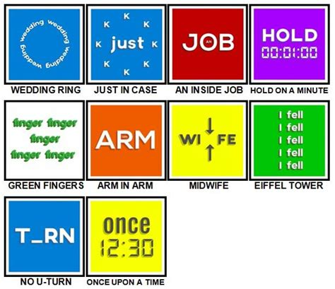 Dingbats level 14 (touch) answers and solutions подробнее. 100 Pics Dingbats Level 21-30 Answers | 100 Pics Answers