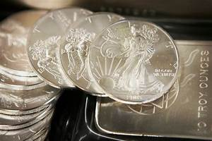 Coin De Finition Plinthe : bullion value and how to calculate it ~ Melissatoandfro.com Idées de Décoration