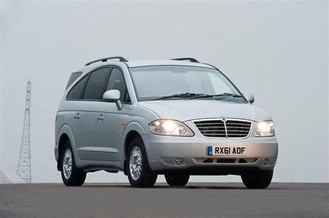 SSANGYONG APPOINTS NEW DEALER FOR WEST & SOUTH WEST LONDON