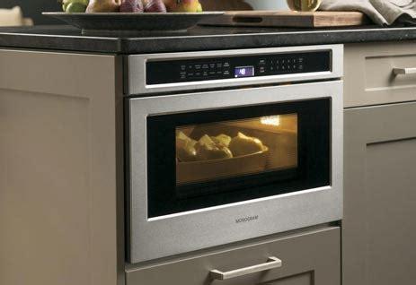 ge monogram microwave drawer bestmicrowave