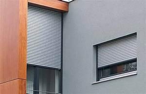 Fenster Reparatur Berlin : kosten rolladen reparatur rolladen reparatur welche kosten fallen an rolladen reparieren ~ Frokenaadalensverden.com Haus und Dekorationen