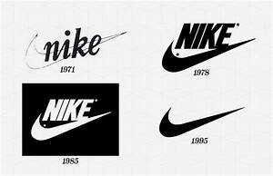 The 50 Most Iconic Brand Logos of All Time1. Nike | Logos ...