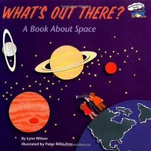 28 best images about Preschool - Outer Space on Pinterest ...
