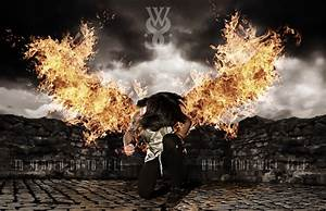 While She Sleeps - To Heaven or to Hell... by ...