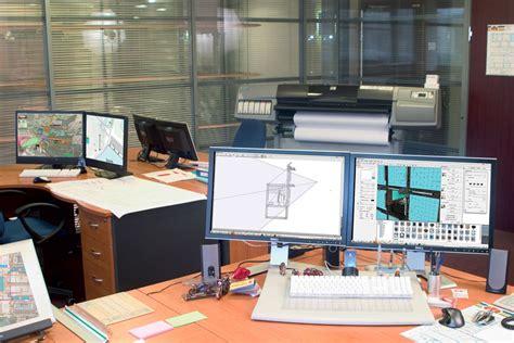bureau d etudes maritimes les bureaux d etudes 28 images bureau d 233 tudes et m