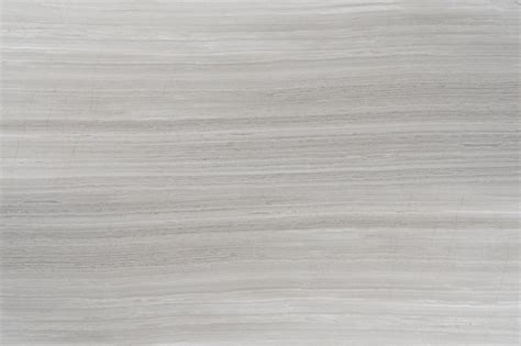 home interior image grey wood marble furrer spa carrara