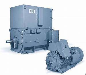 Buy Abb High Voltage Induction Ac Motor Price Size Weight Model Width