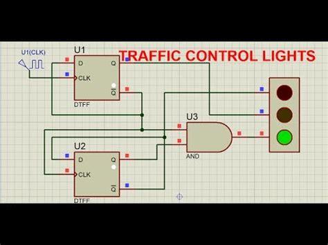 traffic lights   type flip flopavi youtube