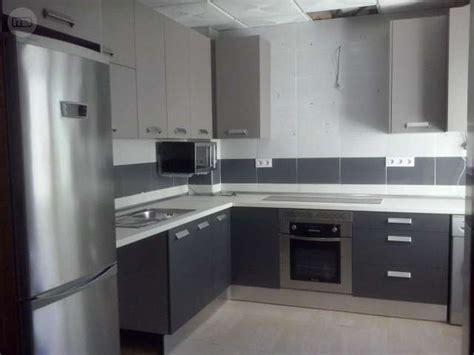 muebles cocina armarios empotrados milanuncios