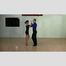 Swing Dance Steps  East Coast Swing Basic Steps For Beginners Youtube
