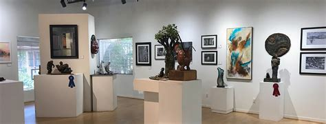 annual juried student exhibition crealde school  art