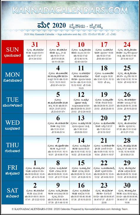 kannada calendar sharvari nama samvatsara