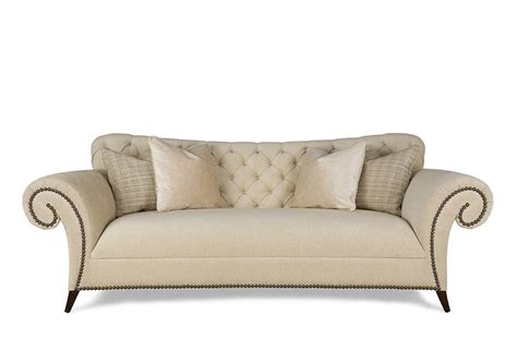 beautiful couches beautiful sofa beautiful velvet sofa designs for every home style thesofa