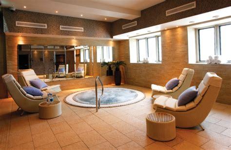 chambre d hotel de luxe avec images