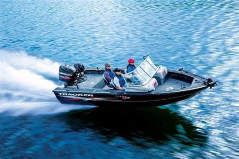 Pictures of Aluminum Boats For Sale In Ms