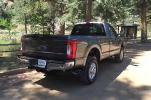 loves pickup trucks   american brands