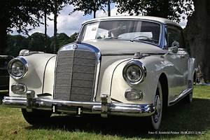 Alte Autos Günstig Kaufen : bilder alte autos 11 gut bewertete fotos der myheimat ~ Jslefanu.com Haus und Dekorationen