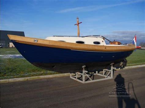 Jachten Te Koop Nederland by Boten Te Koop Op Nederland 271 Boats
