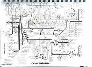 Mack Ch600 Fuse Diagram  U2013 Dakotanautica Com
