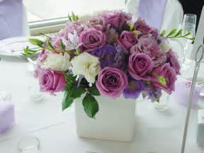 flower arrangements for wedding floral arrangements for wedding the guide